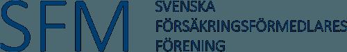 SFMs logotyp
